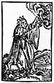 Францыск Скарына. Цар Давід. Псалтыр. Прага, 1517.jpg