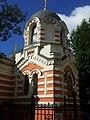 Храм-часовня Архангела Михаила 05.jpg