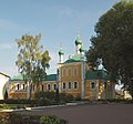 Храм Благовещения Никольский монастырь.jpg