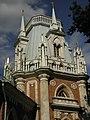 Царицино. Башня Большого дворца.jpg