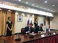 Церемония подписания с Губернатором НАО А. Цыбульским.jpg