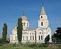 Церква Петра і Павла (Матвіївка).jpg