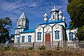 Церква Свято-Різдва Богородиці Іванівка 5.jpg