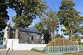 Церква Св. Богородиці (мур.), село Буцики.jpg