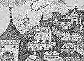 Церква святого Івана Хрестителя. Владиче. Перемишль.jpg
