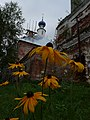 Церковь Казанской Богородицы в селе Караш - panoramio (2).jpg
