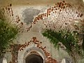 Церковь Мостцы17.jpg