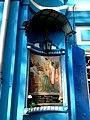 Церковь Ярославских Чудотворцев (г. Казань, Арское кладбище) - 8.JPG