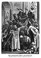 Чумной бунт в Москве (1771) 2.jpg