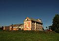 Янів - Монастир бернардинів DSCF0656.JPG