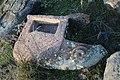 Հուշարձան Քարվաճառում (18).jpg