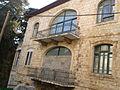 בית אליהו מזרחי 2012-09-14 08-57-04.jpg