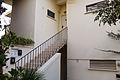 כניסה לדירה במטודלה 29.jpg