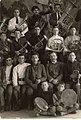 תזמורת כלי נשיפה של תלמידי גימנסיה הרצליה Gymnasium students' brass band-30.jpeg