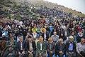جشنواره شقایق ها در حسین آباد کالپوش استان سمنان- فرهنگ ایرانی Hoseynabad-e Kalpu- Iran-Semnan 18.jpg