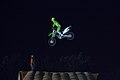جنگ ورزشی تاپ رایدر، کمیته حرکات نمایشی (ورزش های نمایشی) در شهر کرد (Iran, Shahr Kord city, Freestyle Sports) Top Rider 25.jpg