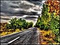 دیدنیهای پاییز مراغه - panoramio.jpg