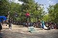 فستیوال نبض گرجی محله - جشن رنگ - ورزش های نمایشی و سرسره گلی جواد عابدینی نوهند.jpg