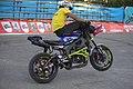 قهرمان موتور استانت ایران و آسیا، سامان قنبری اهل دزفول Motorcycle Champion of Stanat Saman Ghanbari 49.jpg