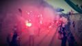 كركاج أنصار أولمبي بومهرة احمد في ملعب سويداني بوجمعة 03.png
