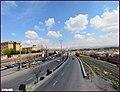 منظره ای از مراغه - panoramio.jpg