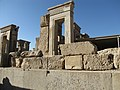 کاخ تچر (تخت جمشید) - ۲.jpg