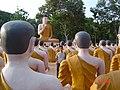 วัดชากใหญ่ Chakyai Temple - panoramio (4).jpg