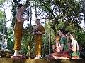 วัดชากใหญ่ Chakyai Temple - panoramio (6).jpg