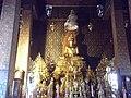 วัดพิชยญาติการามวรวิหาร Wat Phicahaya Yatikaram Worawiharn (29).jpg