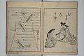 『當世雛形』-Contemporary Kimono Patterns (Tōsei hiinagata) MET 2013 887 03.jpg