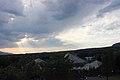 ぐんまフラワーパーク展望タワーにて - panoramio.jpg