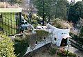 ジブリ美術館 - panoramio (5).jpg