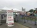 ラグビーワールドカップPV会場in熊谷 (48768547077).jpg