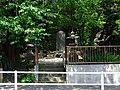 不動明王塚 - panoramio.jpg