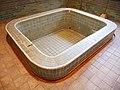 佳山旅館風呂(2).jpg