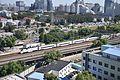 俯拍S2线列车在清华园站1.jpg