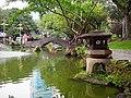 台北二二八紀念公園 Taipei 228 Memorial Park - panoramio.jpg