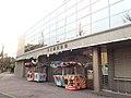 名古屋競輪場 - 5 (163900620).jpg