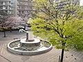 品川区立東品川公園-1 - panoramio.jpg