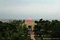 圆拱 海 蜻蜓 Dome-Sea-Dragonflies - panoramio.jpg