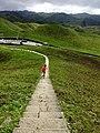 城步南山牧场20150927 - panoramio (74).jpg