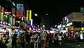 夜晚的一中街.jpg