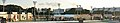 大井競馬場で行われた「ラーメンサミット2015」の風景(2015年12月31日).JPG