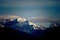 天山 - panoramio (46).jpg