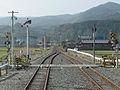 家城駅の腕木式信号機.jpg