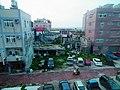 山隴新街 Shanlong New Street - panoramio.jpg