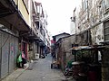 山隴老街 Shanlong Old Street - panoramio.jpg