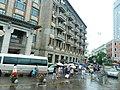 廈門 Xiamen - panoramio (1).jpg
