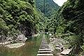 文成峡谷景廊风光 - panoramio (9).jpg