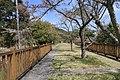 新丸山ダム展望台 - panoramio (1).jpg
